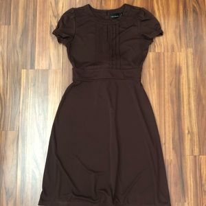 The Limited Women's Short Sleeve Dress Size S